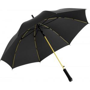 AC normál esernyő Colorline