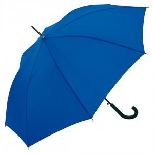AC normál esernyő basic