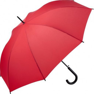 AC normál esernyő matt kampó