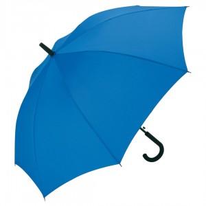 AC normál esernyő FARE®-Collection