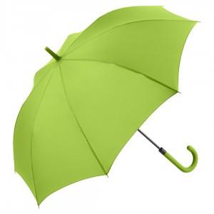 Normál esernyő FARE®-Fashion AC