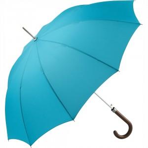 AC normál esernyő FARE®-Classic