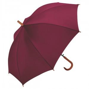 AC normál esernyő fa
