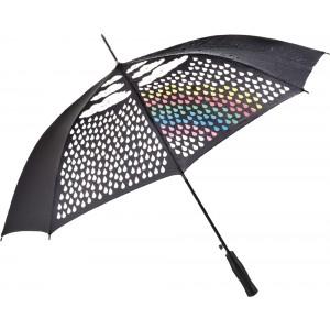 AC normál esernyő Colormagic®