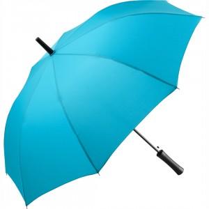 AC normál esernyő matt markolat