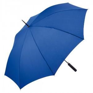 AC normál esernyő