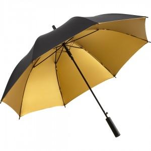 AC normál esernyő FARE®-Doubleface