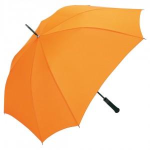 AC normál esernyő FARE®-Collection Square