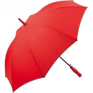 Normál esernyő FARE®-AC