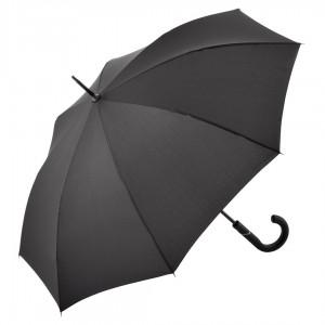 Normál esernyő FARE® Fibertec AC