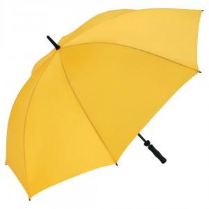 Fibreglass golf esernyő budget