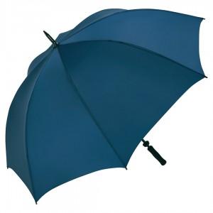 Fibreglass golf esernyő