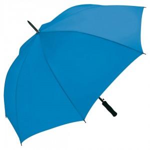 AC golf esernyő