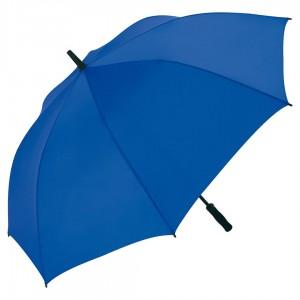 AC golf esernyő Fibermatic XL