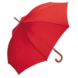 AC woodshaft normál esernyő