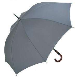 AC midsize esernyő FARE®-Collection