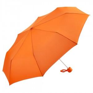 Alu mini esernyő