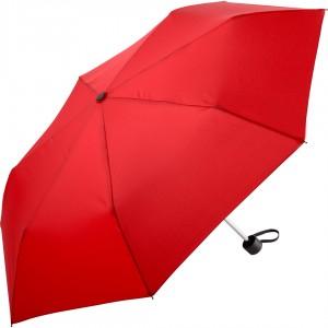 Mini esernyő