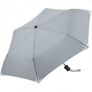 Mini esernyő Safebrella®