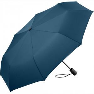 Oversize mini esernyő FARE®-Shine