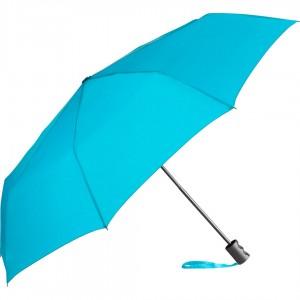 Mini esernyő ÖkoBrella