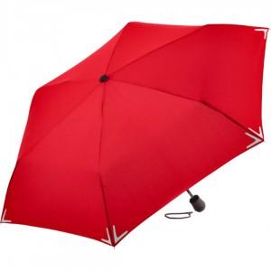 Mini esernyő Safebrella® LED light