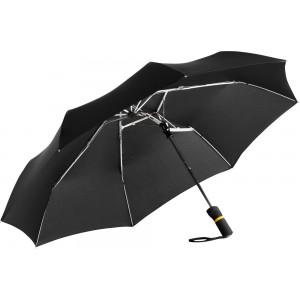 Mini esernyő FARE®-Exzenter