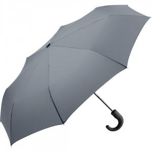 AOC mini esernyő, kampós