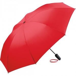 AOC oversize mini esernyő FARE®-Contrary
