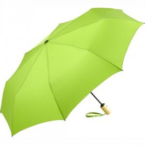 AOC mini esernyő ÖkoBrella