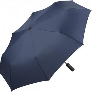 AOC mini esernyő FARE® Profile