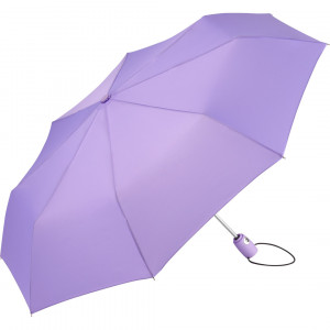 Mini esernyő FARE®-AOC