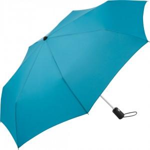 AOC mini esernyő RainLite Trimagic