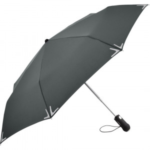 AOC mini esernyő Safebrella® LED