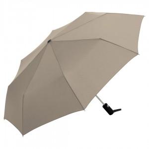 AOC mini esernyő Trimagic Safety