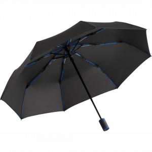 Mini esernyő FARE®-AOC-Mini Style