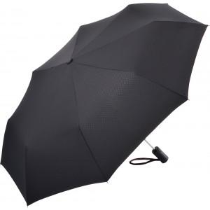 AOC mini esernyő Trimagic Safety Redline