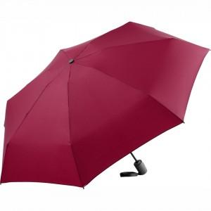 AOC mini esernyő Genie-Magic® 2.0