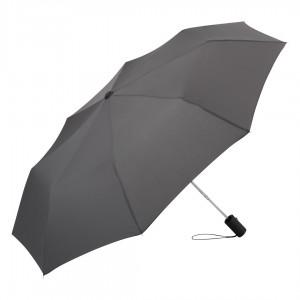 AC mini esernyő