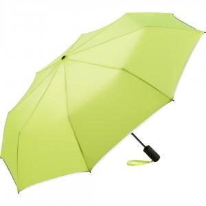Mini esernyő FARE®-AC Plus