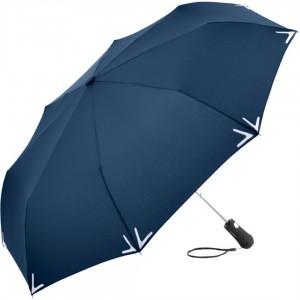 AC mini esernyő Safebrella® LED