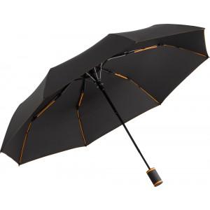 Mini esernyő FARE®-AC-Mini Style