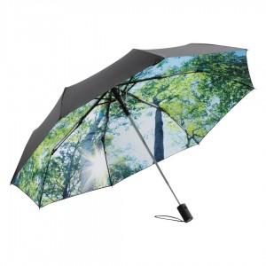 AC mini esernyő FARE®-Nature