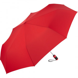 AOC XL golf mini esernyő