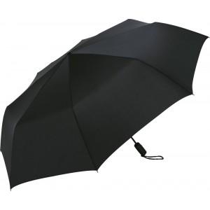 AOC golf mini esernyő Jumbomagic Windfighter