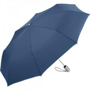 Oversize mini esernyő FARE®-AOC