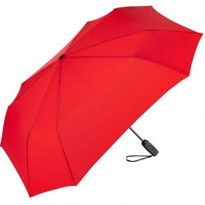 Mini esernyő FARE®-AOC Square