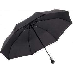 AOC oversize mini esernyő FARE®-Gearshift