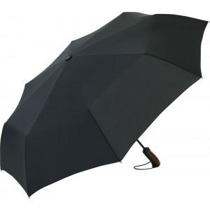 AOC oversize mini esernyő Stormmaster black