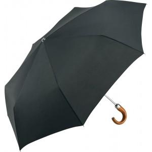 AOC midsize mini esernyő RainLite Classic